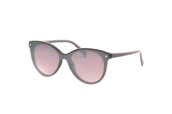 Солнцезащитные очки Dackor 017