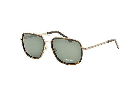 Солнцезащитные очки Megapolis 208