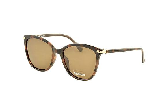 Солнцезащитные очки Dackor 206 Demi