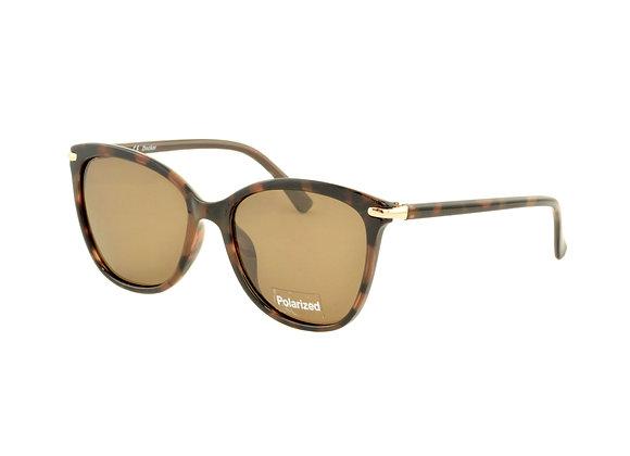 Солнцезащитные очки Dackor 206 Demi на фото