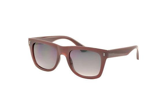 Солнцезащитные очки Dackor 385 Bordo