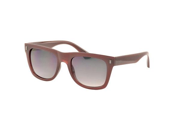 Солнцезащитные очки Dackor 385 Bordo на фото
