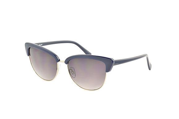 Солнцезащитные очки Dackor 180 Blue