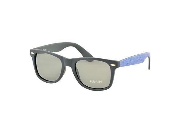 Солнцезащитные очки Dackor 232 Blue