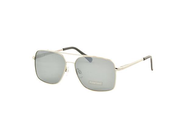 Солнцезащитные очки Dackor 452 Gun