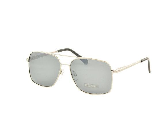 Солнцезащитные очки Dackor 452 Gun на фото