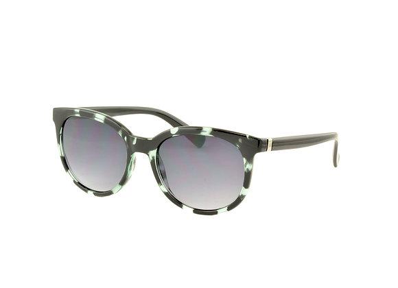 Солнцезащитные очки Dackor 147 Demi на фото