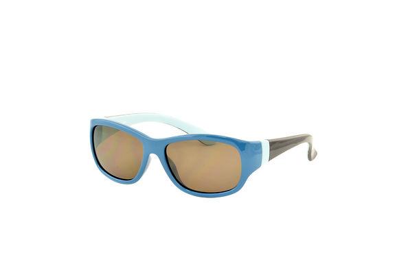 Детские Солнцезащитные очки Dackor 940