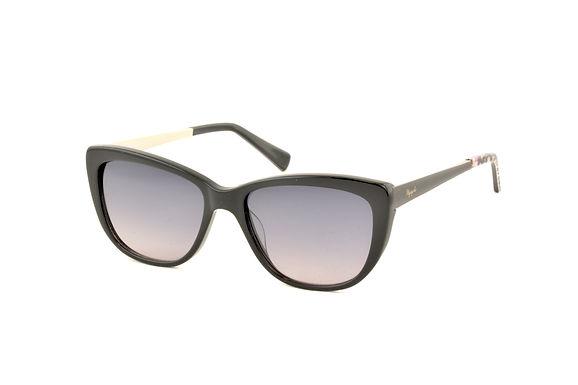 Солнцезащитные очки Megapolis 136