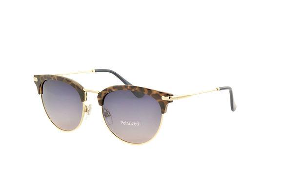 Солнцезащитные очки Megapolis 651 Blue