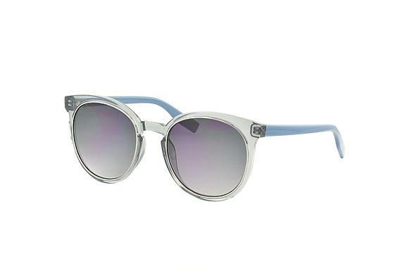 Солнцезащитные очки Dackor 022 sea