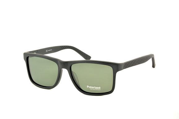 Солнцезащитные очки Megapolis 645