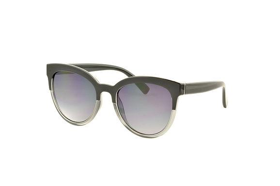Солнцезащитные очки Dackor 037 nero