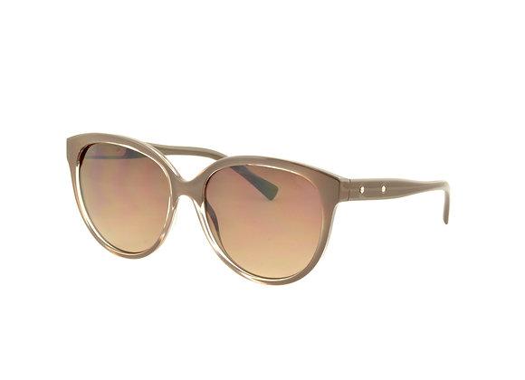 Солнцезащитные очки Dackor 122 brown