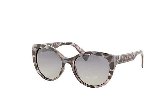 Солнцезащитные очки Dackor 267 Demi