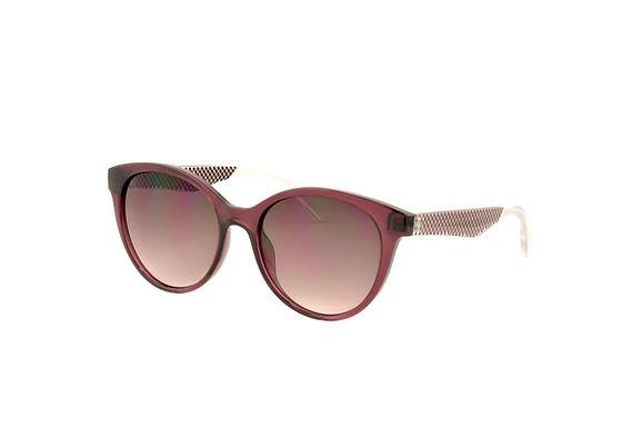 Солнцезащитные очки Dackor 382 Bordo