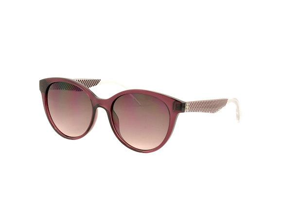 Солнцезащитные очки Dackor 382 Bordo на фото