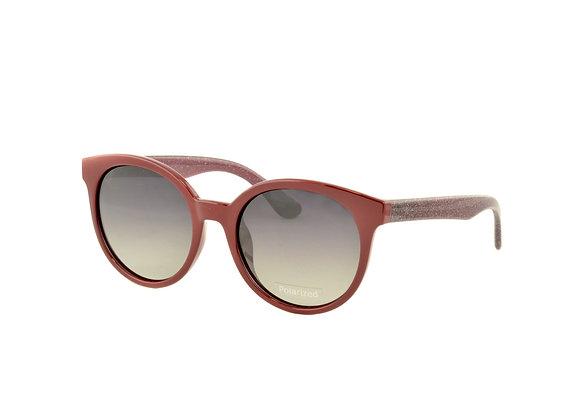 Солнцезащитные очки Dackor 402 Red на фото