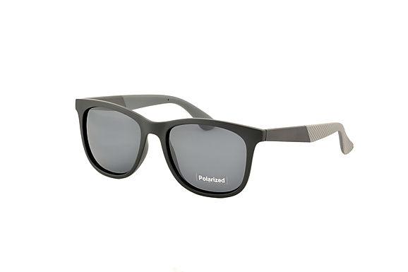 Солнцезащитные очки Dackor 350 Black