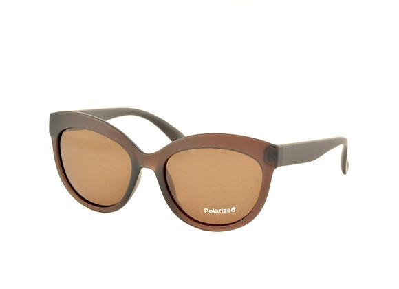 Солнцезащитные очки Dackor 050