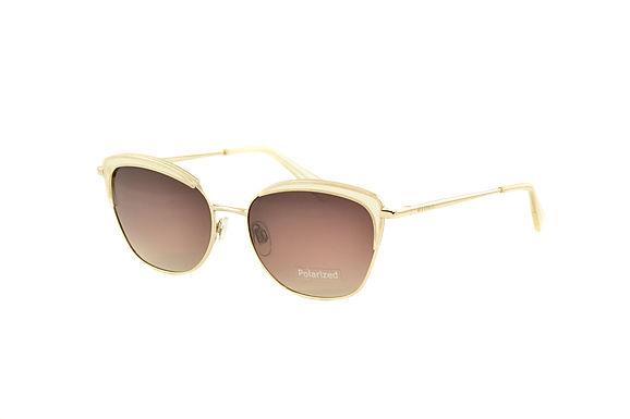 Солнцезащитные очки Megapolis 258