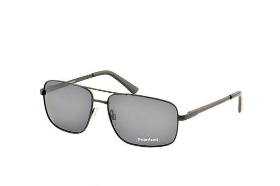 Солнцезащитные очки Dackor 200 Black