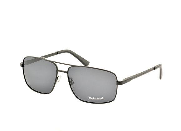 Солнцезащитные очки Dackor 200 Black на фото