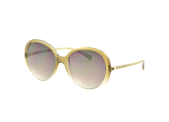 Солнцезащитные очки Dackor 257 Green на фото