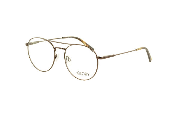 Оправа Glory 593 Brown