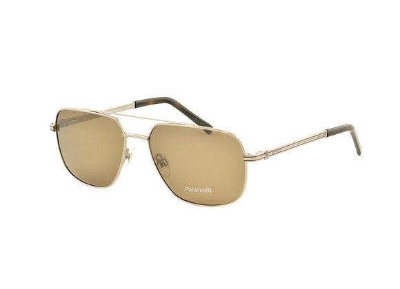 Солнцезащитные очки Megapolis 124