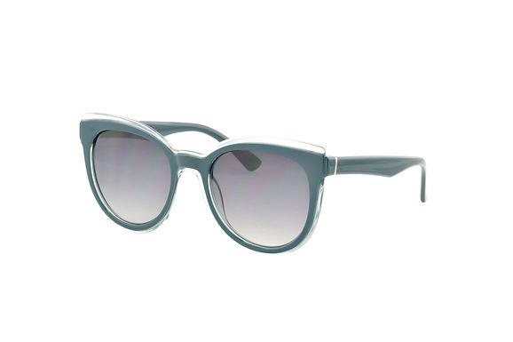 Солнцезащитные очки Dackor 282 Sea