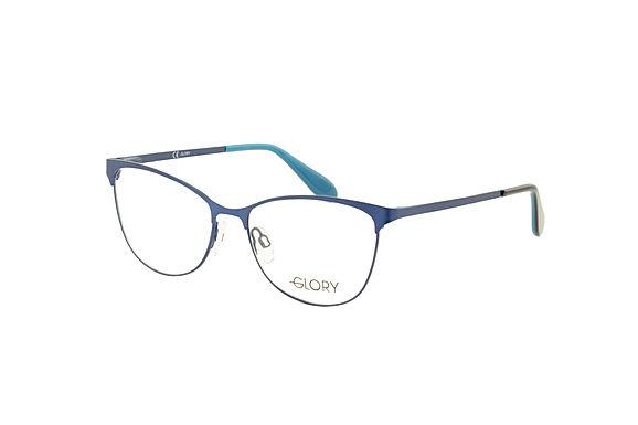Оправа Glory 540 Blue