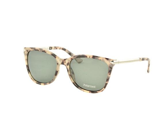 Солнцезащитные очки Dackor 047
