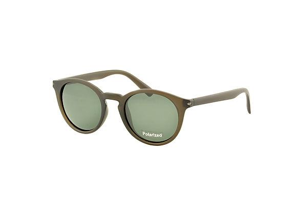 Солнцезащитные очки Dackor 085 green