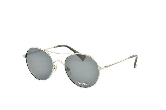 Солнцезащитные очки Megapolis 144