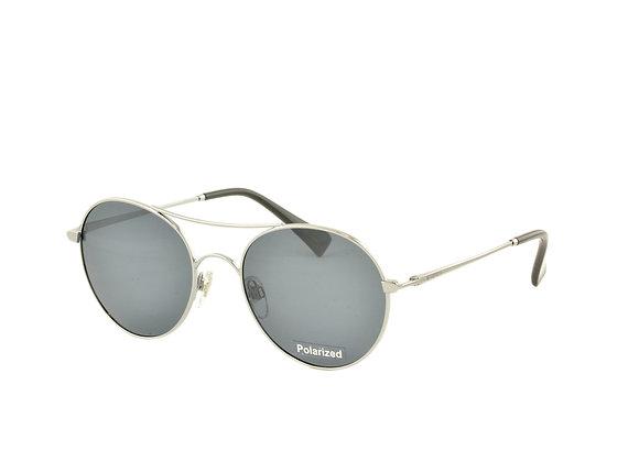 Солнцезащитные очки Megapolis 144 на фото