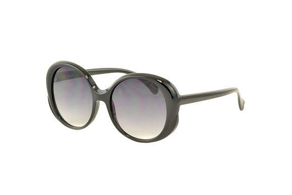 Солнцезащитные очки Dackor 053 Nero