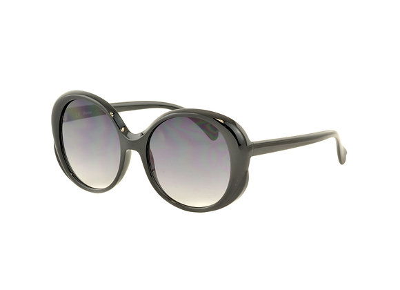 Солнцезащитные очки Dackor 053 Nero на фото