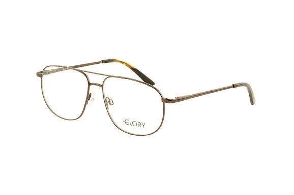 Оправа Glory 576 Brown
