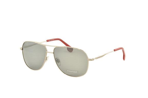 Солнцезащитные очки Megapolis 176