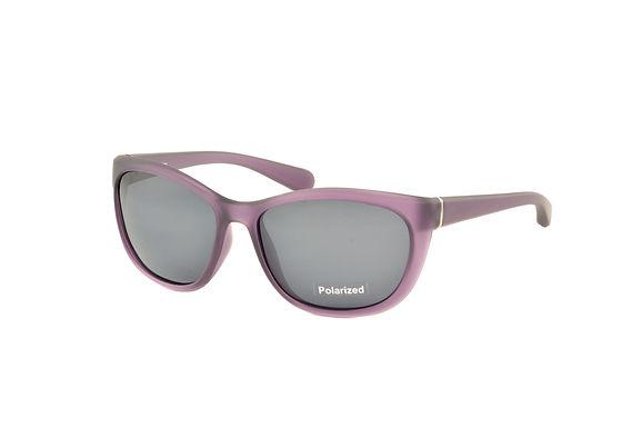 Солнцезащитные очки Dackor 115 purple