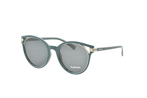 Солнцезащитные очки Megapolis 203