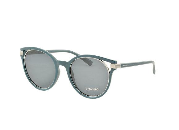 Солнцезащитные очки Megapolis 203 на фото