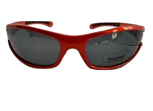 Солнцезащитные очки Polaroid Sunmate m 7109 d