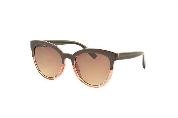 Солнцезащитные очки Dackor 037 bordo