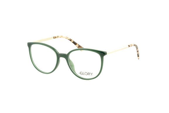 Оправа Glory 546 Verde
