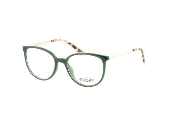 Оправа Glory 546 Verde на фото
