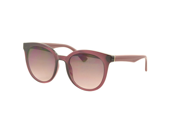 Солнцезащитные очки Dackor 102 bordo