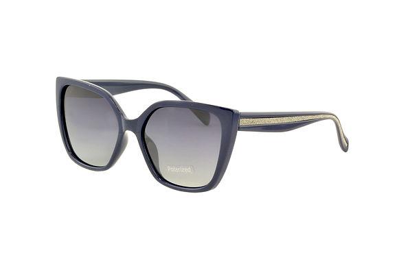 Солнцезащитные очки Dackor 288 Blue