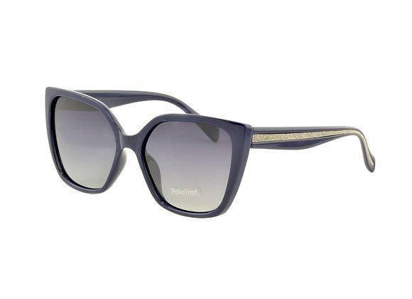 Солнцезащитные очки Dackor 288 Blue на фото
